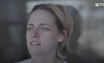 Kristen Stewart and more directors are feeding us quarantine shorts on Netflix