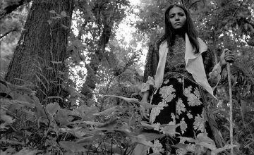 Lav Diaz's 8-hour epic is streaming for free on Independence Day