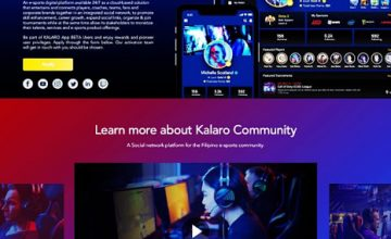 Will the soc med app Kalaro be Filipinos' answer to Twitch?