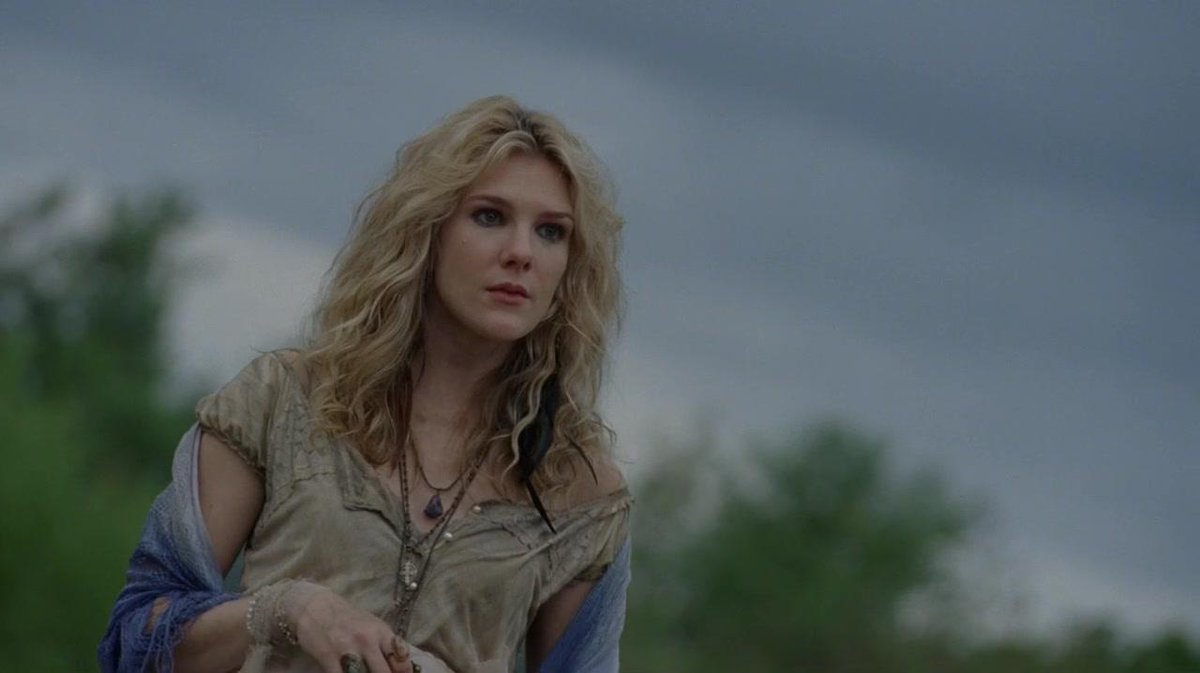misty day american horror story asexual
