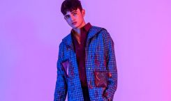 James Reid's brainchild The Freshest is his big step to…