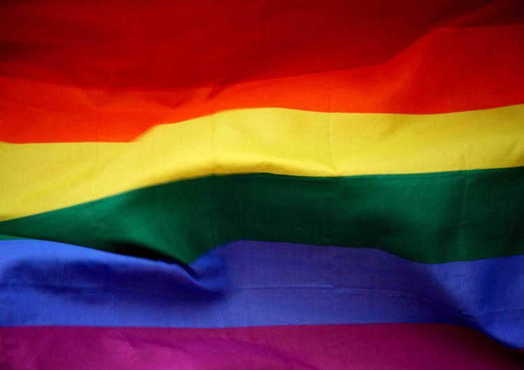 Elyu's Surftown Pride 2020 is happening online this weekend