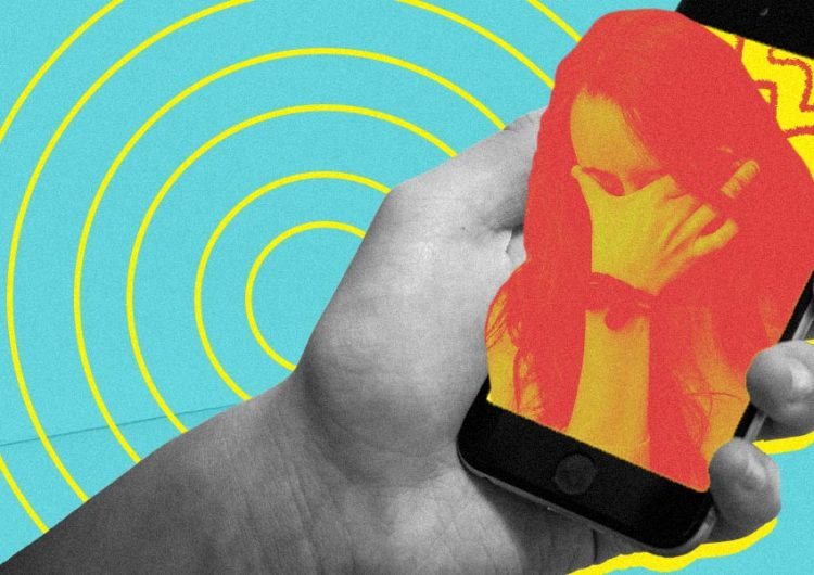 4 mental health apps if everything feels too much