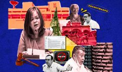 Here are 6 head-scratching moments from the ABS-CBN hearings
