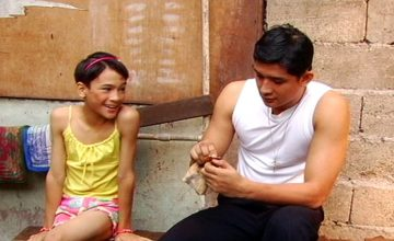 It's what we deserve: More Cinema One films are streaming for free