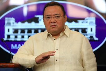 """The gov't tells us to """"move on"""" from ABS-CBN's franchise renewal (like always)"""