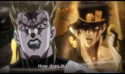 Jotaro gives off real Bisdak energy in this Bisayan-dubbed 'JoJo's…