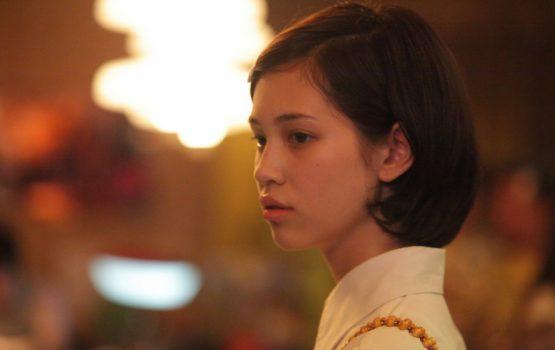 5 Haruki Murakami film adaptations suitable for the emotionally constipated