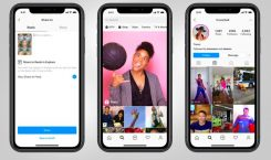 Say hello to IG Reels, Insta's answer to TikTok