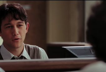 Filipino writers, Joseph Gordon-Levitt is looking for you