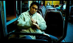 5 directors to check out if you love Wong Kar…