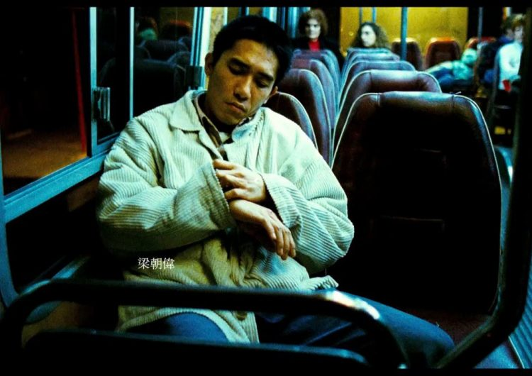 5 directors to check out if you love Wong Kar-Wai's films