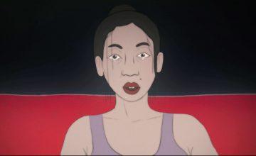 The ultimate Haruki Murakami film adaptation (so far) is in the works