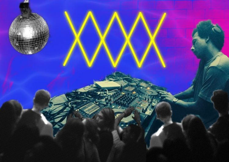 XX XX closes its doors after more than four years