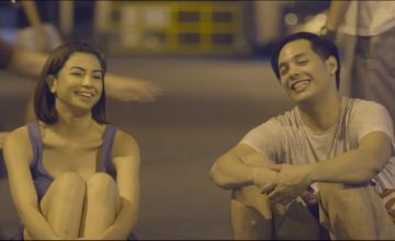4 reasons why 'Sleepless' is your next favorite offbeat rom-com