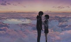 'Your Name,' the next remake we really don't need, now…