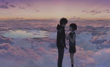 'Your Name,' the next remake we really don't need, now has a new director