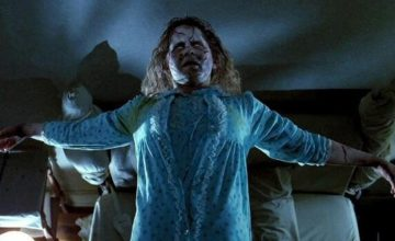 This docu takes a look at the country's spookiest exorcisms