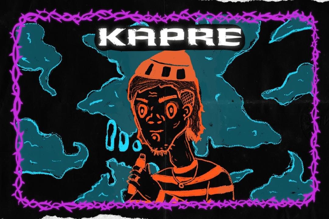 kapre philippine mythology soulmate