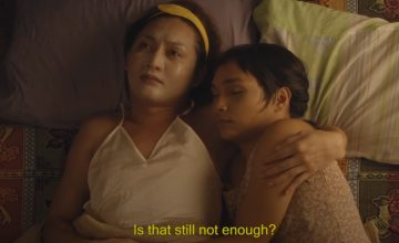 Trans Filipinos are the protagonists in these 6 films
