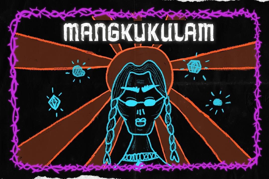 mangkukulam philippine mythology soulmate