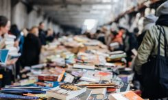 What's good, book hoarders? MIBF 2020 is heading online