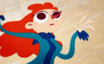 These free animated films deserve your screen time