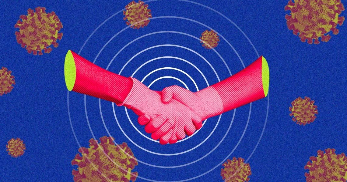 Iloilo's pandemic response is why listening to science actually works