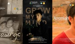Let these 10 film fest shorts remind you that climate…