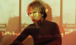 Zild's 'Luha ng Lupa' is an eerie call to declare…