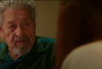 The Eddie Garcia Act may finally give film workers protection