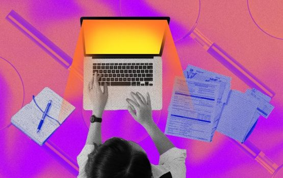 Want to be a data science scholar? Here's how