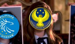 The Bangko Sentral ng Pilipinas' logo rebranding was… a choice