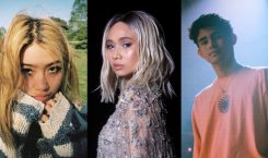 88rising's 24/7 radio channel will feature your homegrown faves