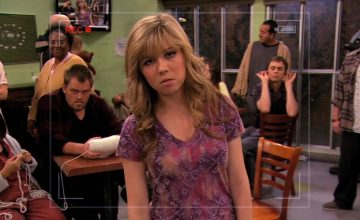 Is it even an 'iCarly' reboot if I don't know where Sam is??