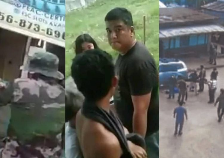 The Tarlac shooting shouldn't be just another statistic