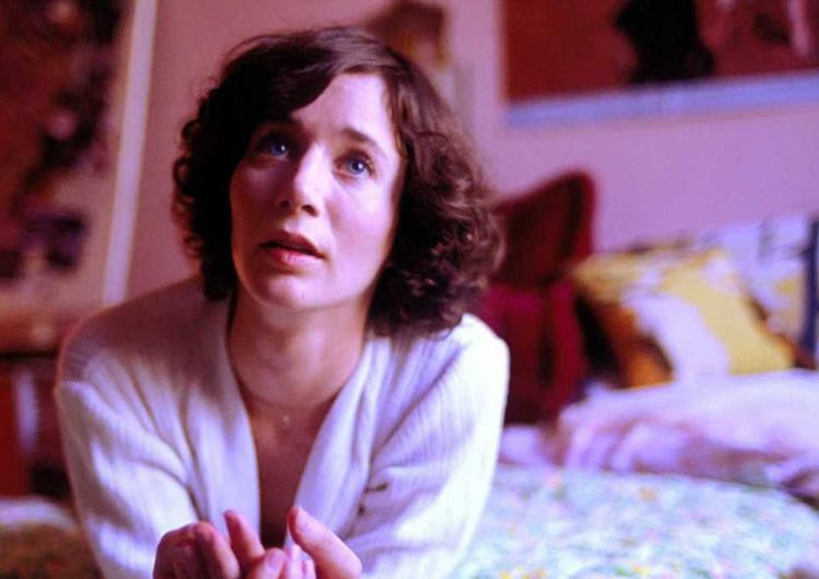 8 films by female directors if you only know Sofia Coppola