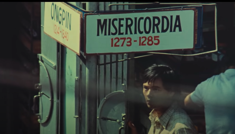 You have a few days to stream these PH cinema gems
