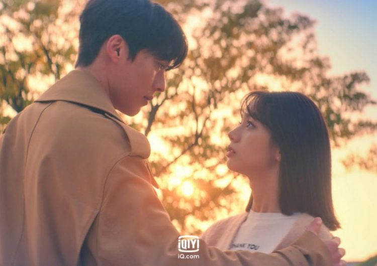 5 K-dramas we can't wait to lose sleep over this 2021