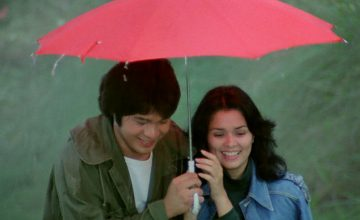 This Feb, you can watch classic PH films for only P99