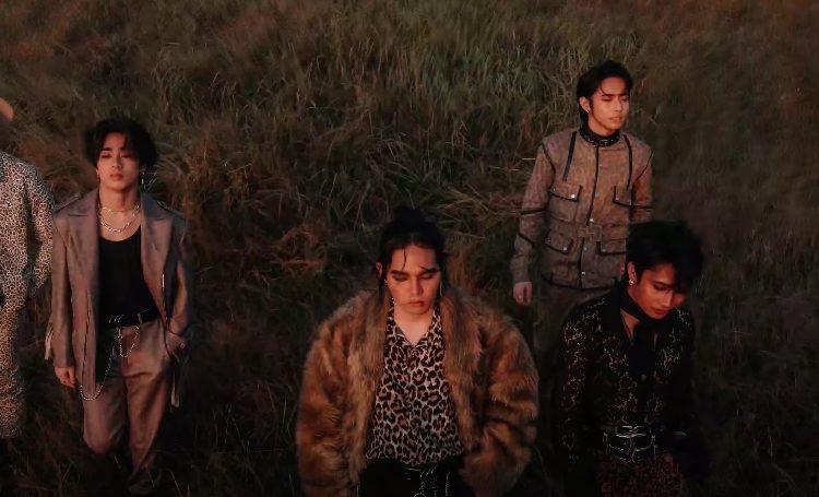 10 feelings while watching SB19's 'Ikalawang Yugto' trailer