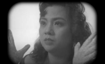 Multi-awarded PH short film 'Tokwifi' is now online
