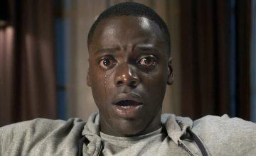 NGL, the next Jordan Peele film might just wow us again