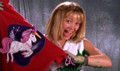 7 iconic Disney Channel 'fits that I'd still wear today,…
