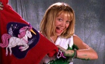 7 iconic Disney Channel 'fits that I'd still wear today, TBH