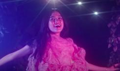 Have you met Careless Music's new artist Jolianne? Peep this…