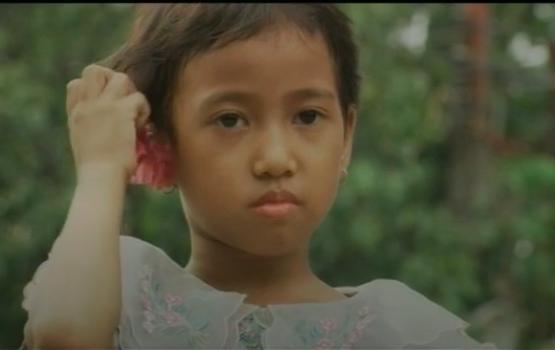 Now streaming: Antoinette Jadaone's short film from 2006