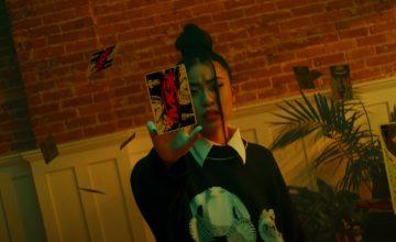 Manila Grey x James Reid's new MV is one hypnotic game