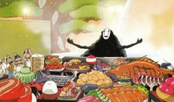 Craving Studio Ghibli food? Hayao Miyazaki has a reason for…