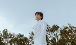 In 'Huminga,' Zild conjures a dreamer in a world of…